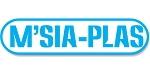 M'SIA-PLAS 2013