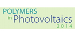 Polymers in Photovoltaics 2014