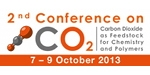 CO2 as Feedstock for Chemistry and Polymers