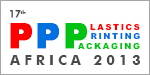 PPPEXPO Africa 2013