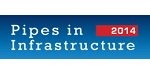 Pipes in Infrastructure 2014
