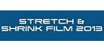 Stretch & Shrink Film