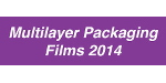 Multilayer Packaging Films USA 2014