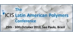 ICIS Latin American Polymers Conference