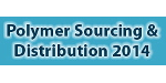 Polymer Sourcing 2014