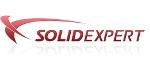 Polska Konferencja SolidWorks 2014