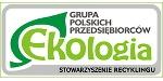 Konferencja ZSEiE - GPP Ekologia