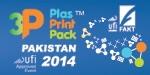3 P - Plas Print Pack