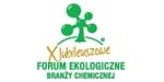Forum Ekologiczne 2013