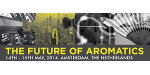 The Future of Aromatics 2014