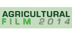 Agricultural Film 2014