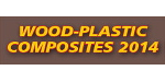Wood-Plastic Composites 2014