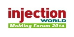 Injection World 2014