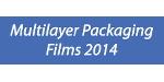 Multilayer Packaging Films 2014