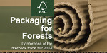FSC Packaging For Forests