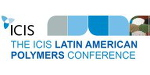 ICIS Latin American Polymers Conference 2014