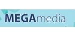 MEGAmedia 2014