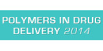 Polymers in Drug Delivery 2014