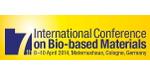 Bio-based Materials 2014