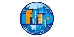 IFFIP 2014