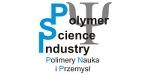 Polimery - Nauka - Przemysł 2014