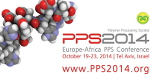 PPS 2014