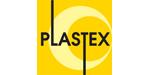 Plastex 2014