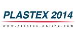 Plastex Egypt 2014