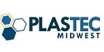 Plastec Midwest 2014