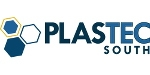 Plastec South 2014