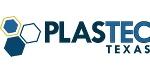Plastec Texas 2014