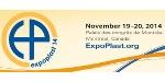 Expoplast 2014