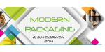 Modern Packaging 2014