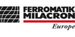 Dni otwarte w Ferromatik Milacron