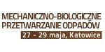 Mechaniczno-biologiczne przetwarzanie odpadów 2014