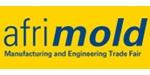 AfriMold 2014