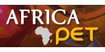 Africa PET 2014