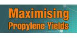 Maximising Propylene Yields 2014