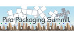 Pira Packaging Summit 2014