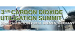 Carbon Dioxide Utilisation Summit 2014