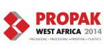 PROPAK West Africa 2014