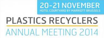 PRE Annual Meeting 2014
