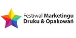 Festiwal Marketingu, Druku & Opakowań 2014