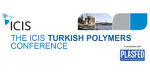 ICIS Turkish Polymers Conference 2014