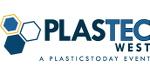 Plastec West 2015