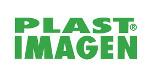 Plastimagen 2014