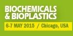 Biochemicals & Bioplastics 2015
