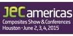JEC Americas 2015