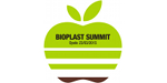 Bioplast Summit 2015