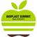 Bioplast Summit 2015